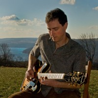 John Bolger Band - R&B Group / Singing Guitarist in Penn Yan, New York