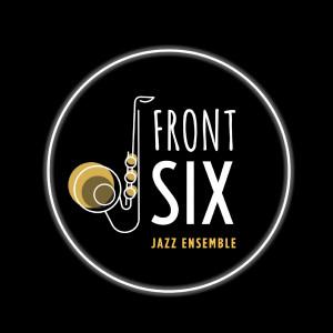 FrontSIX - Jazz Band in Barrington, Illinois