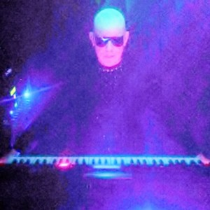 John Brock solo orchestra - Keyboard Player / One Man Band in Las Vegas, Nevada