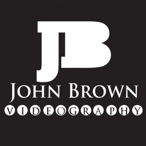 John Brown Videography - Wedding Videographer in Volant, Pennsylvania