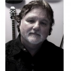 John Bumgardner - Guitarist / Wedding Entertainment in Springfield, Tennessee