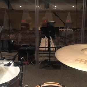John Chouinard: Drummer - Drummer / Percussionist in St Paul, Minnesota