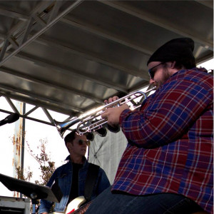 John Crowley, Trumpeter - Trumpet Player in Wilmington, North Carolina