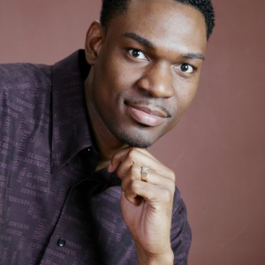 John D Evans and The Evans Poetry Collection - Spoken Word Artist / Author in Oak Park, Illinois