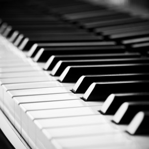 John Daniel - Pianist / Wedding Entertainment in Charleston, South Carolina
