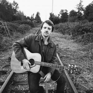 John Denver Tribute - Tribute Artist / Impersonator in Tacoma, Washington
