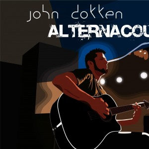 John Dokken Alternacoustic - Cover Band / College Entertainment in Willmar, Minnesota