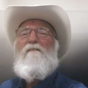 John E. Stephens - One Man Band / Singing Guitarist in Klamath Falls, Oregon