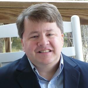 John Floyd - Comedian / Corporate Comedian in Mount Airy, North Carolina