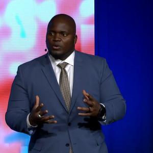John Guydon - Motivational Speaker in Houston, Texas