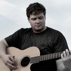 John Harper - Singing Guitarist in Huntsville, Alabama