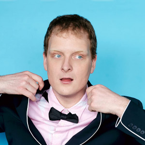 John Hastings - Stand Up Comedian - Stand-Up Comedian in Los Angeles, California