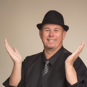 John Hill - Comedian / Emcee in Ontario, California