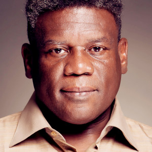 John Jeffery Rolle - Actor in Valdosta, Georgia