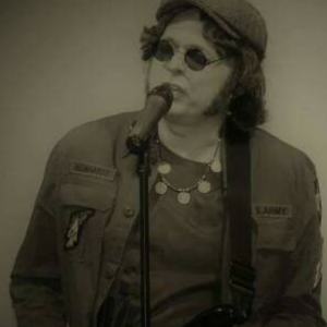 John Lennon Tribute - John Lennon Impersonator in Welland, Ontario