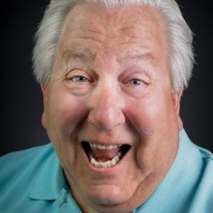 John Loss - Comedian / College Entertainment in Kansas City, Missouri