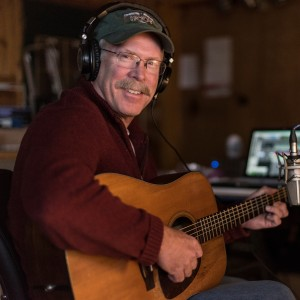 John Lowell - Guitarist / Singing Guitarist in Bozeman, Montana