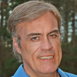 John M. Demers - Actor in Apex, North Carolina