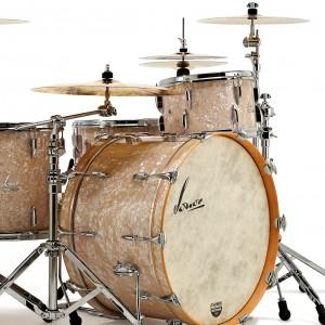 """John """"OzarkDrummer"""" Newell drumming - Drummer / Percussionist in Rogers, Arkansas"""