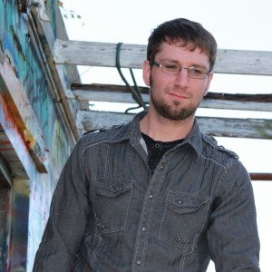 John Patrick Kennedy - Christian Band / Cover Band in Muncie, Indiana