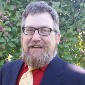 John Rakestraw - Wedding Officiant / Arts/Entertainment Speaker in Springfield, Oregon
