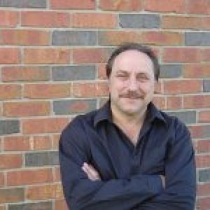 John Restas - Singing Guitarist in Stoney Creek, Ontario