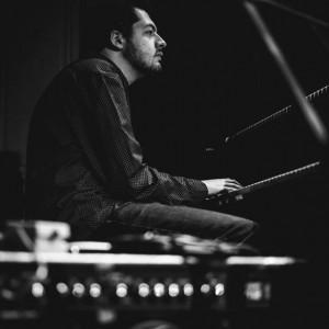 John Sheehy - Jazz Piano