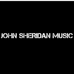 John Sheridan - DJ / Corporate Event Entertainment in Frederick, Maryland