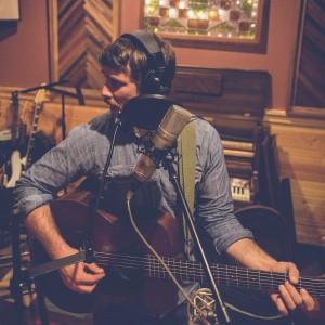 John Statz - Singing Guitarist in Denver, Colorado