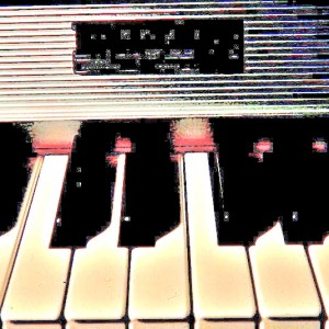 John Thomas (John David Thomas) - Piano Pleasure - Pianist / Composer in Staten Island, New York