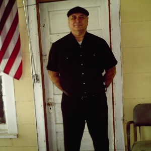 John Yeager Morgan - One Man Band / Country Singer in Rayne, Louisiana