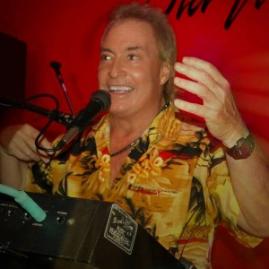 Johnny Angel Entertainment - Keyboard Player in Marco Island, Florida