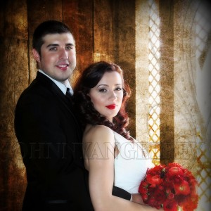 Johnny Angel Rey Photography - Photographer / Portrait Photographer in Dinuba, California