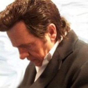 Johnny Cash Tribute Artist - Johnny Cash Impersonator in Riverside, California