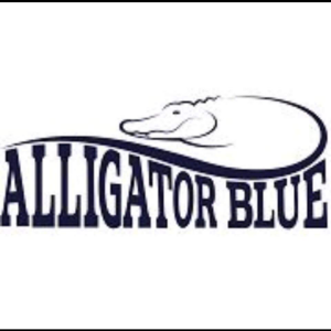 Alligator Blue - Zydeco Band in Lafayette, Louisiana