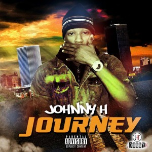 Johnny H - Hip Hop Artist in Rochester, New York