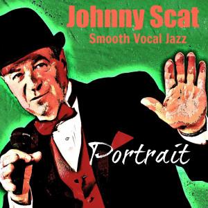 Johnny Scat - Frank Sinatra Impersonator in Toronto, Ontario