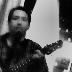 Johnny Shade - Guitarist / Singing Guitarist in Indianapolis, Indiana