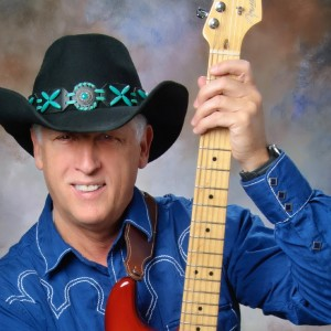 Johnny & The Ghost Riders - One Man Band / Singing Guitarist in Bonita Springs, Florida