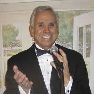 Johnny The Oldies Singer - Singer/Songwriter / 1950s Era Entertainment in Long Island, New York