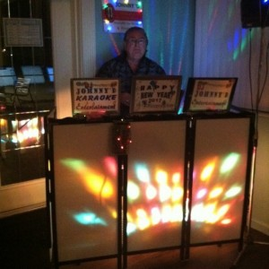 Johnny'D 3D Entertainment - Karaoke DJ in Ocala, Florida