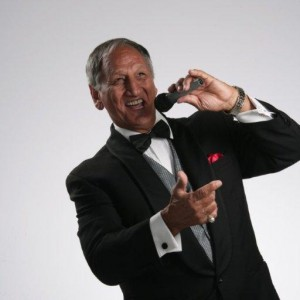 Johnny G - Frank Sinatra Impersonator / Crooner in Fort Lauderdale, Florida