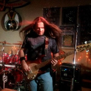 John's Band
