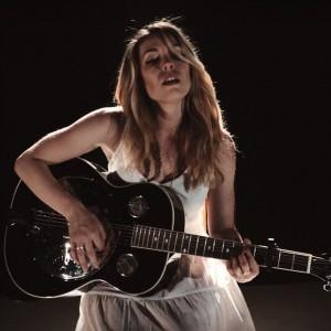 Joi Olympia - Singer/Songwriter in New York City, New York