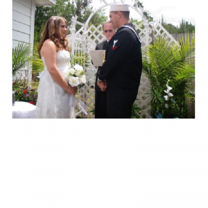 Joined Together Weddings - Wedding Officiant in Clayton, North Carolina