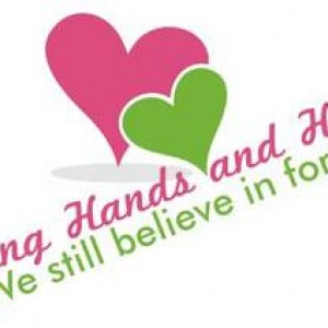 Joining Hands and Hearts - Wedding Officiant in Rockford, Illinois