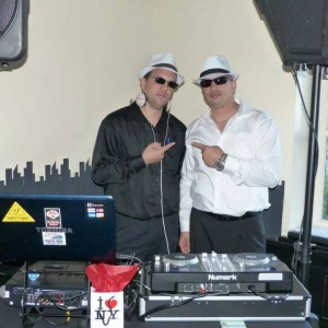 Jokers Wyld Entertainment - Mobile DJ / Outdoor Party Entertainment in Lakeland, Florida