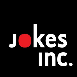 Jokes Incorporated