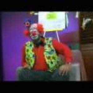 Jokey The Clown - Balloon Twister / Family Entertainment in Santa Maria, California