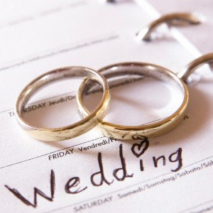 Jolden Mitchell - Wedding Officiant in Avon, Indiana